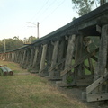Diamond Creek Viaduct