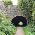 Newhaven tunnel